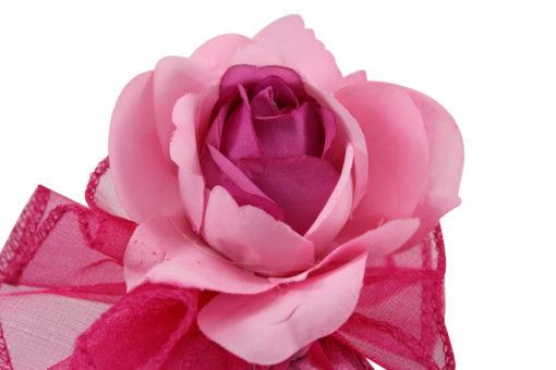 Sacchetto rosa fuxia 4 - NonSoloCerimonie.it