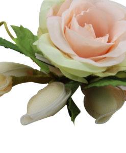 Rosa segnaposto 4 - NonSoloCerimonie.it