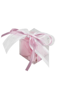cubo rosa 2 - NonSoloCerimonie.it