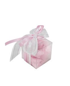 Cubo rosa 3 - NonSoloCerimonie.it
