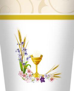 Bicchiere comunione 2 - NonSoloCerimonie.it