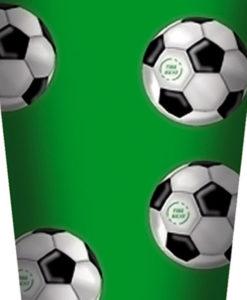 Bicchiere calcio 2 - NonSoloCerimonie.it