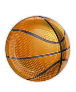 Piatto basket 1 - NonSoloCerimonie.it