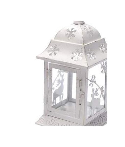 Lanterna portacandela 3 - NonSoloCerimonie.it