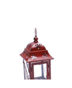 Lanterna portacandela 4 - NonSoloCerimonie.it