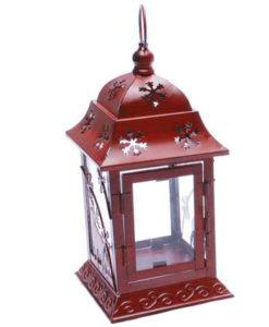 Lanterna portacandela 1 - NonSoloCerimonie.it