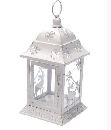 Lanterna portacandela - NonSoloCerimonie.it