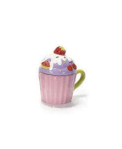 Tazza Cupcake 2 - NonSoloCerimonie.it