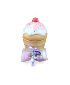 Bomboniera coppa gelato - NonSoloCerimonie.it