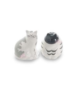 Porta sale pepe gatti - NonSoloCerimonie.it