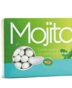 Confetti Cioccomandorla Mojito Maxtris 1 - NonSoloCerimonie.it