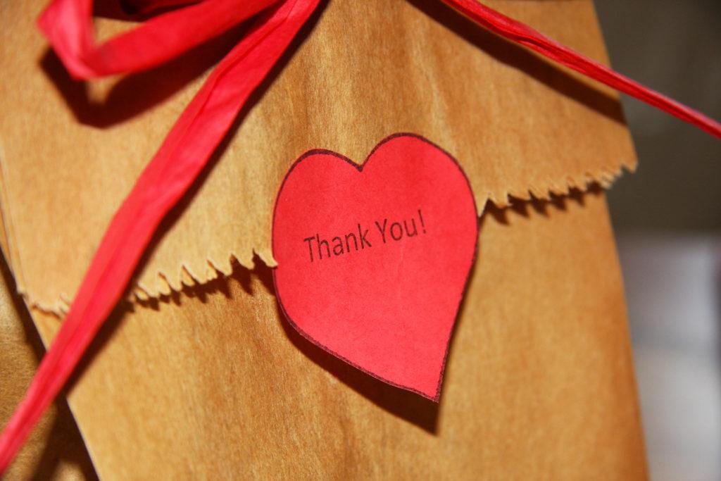 Idee regalo san valentino - NonSoloCerimonie.it