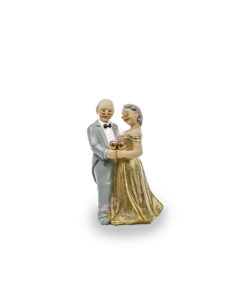 Cake Topper Nozze - NonSoloCerimonie.it