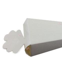 Cono Porta Confetti Fiore 1 - NonSoloCerimonie.it