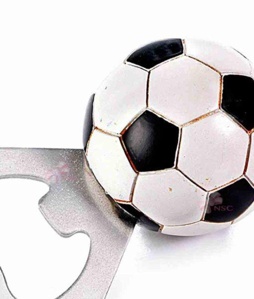 Apribottiglia Magnete Pallone - NonSoloCerimonie.it
